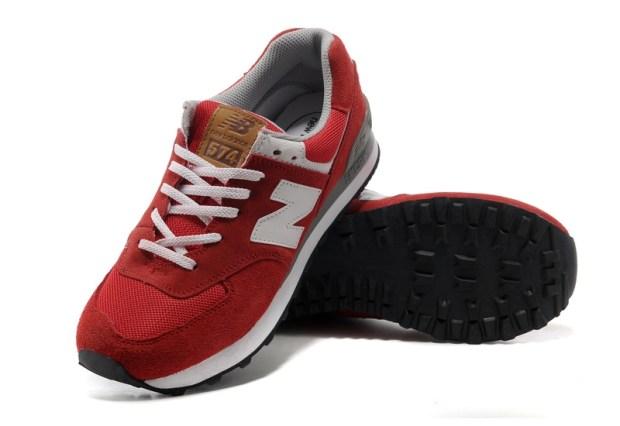 deportivas sneakers mujer