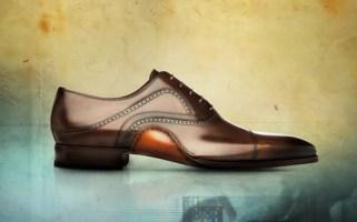 zapatos de almansa