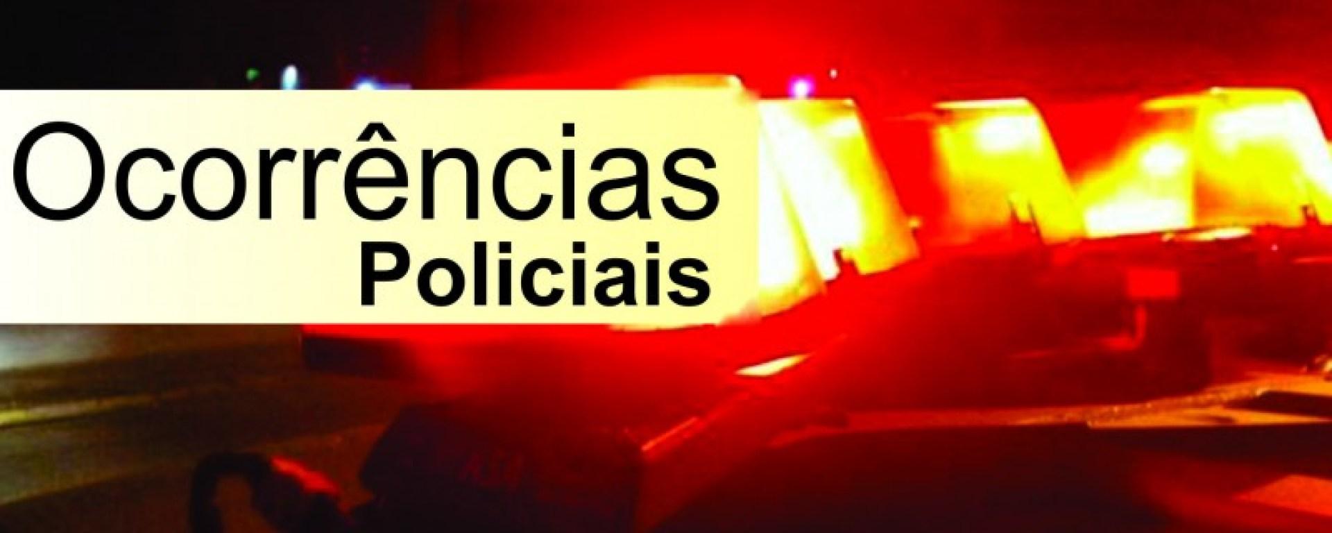 Resultado de imagem para plantao policial