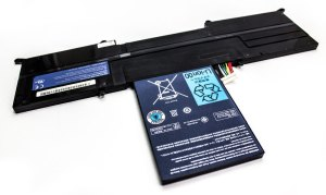 Acer 3000mAh S3-951