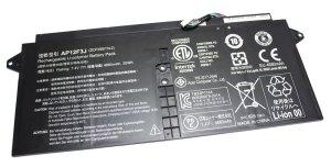 Acer 4680mAh AP12F3J