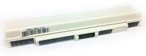 Acer Aspire ONE 5200mAh Serie 531 751 751H ZG8 (BLANCO)