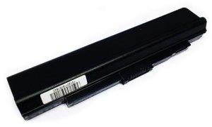 Acer Aspire ONE 4400MAH Serie 531 751 751H ZG8 (NEGRO)