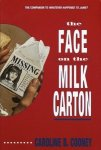 {The Face on the Milk Carton: Caroline B Cooney}