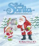 {Baby Santa and the Lost Letters: M. Maitland Deland}