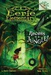 {Recess Is a Jungle!: Jack Chabert}
