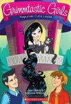 {Rapunzel Cuts Loose: Joan Holub: Suzanne Williams}