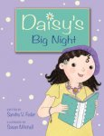 {Daisy's Big Night: Sandra V. Feder}