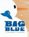 {Big Blue: Vanita Oelschlager}