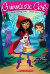 {Red Riding Hood Gets Lost: Joan Holub: Suzanne Williams}