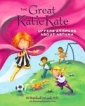 {The Great Katie Kate Offers Answers About Asthma: M. Maitland Deland}