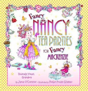 FancyNancyTeaParties_CMYK_Sample