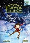 {School Freezes Over!: Jack Chabert}
