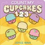 {Count My Cupcakes 123: Joyce Wan}