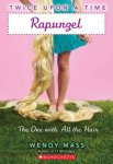 {Rapunzel: The One with All the Hair: Wendy Mass}