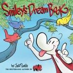 {Smiley's Dream Book: Jeff Smith}