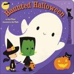 {Haunted Halloween: Sue Fliess}
