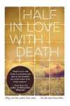 {Half in Love With Death: Emily Ross}