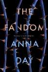 {The Fandom: Anna Day}