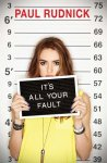 {It's All Your Fault: Paul Rudnick}