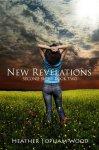 {New Revelations: Heather Topham Wood}