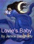 {Lovie's Baby: Janice Daugharty}