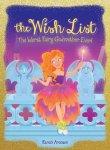 {The Worst Fairy Godmother Ever!: Sarah Aronson}
