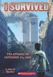 {The Attacks of September 11th, 2001: Lauren Tarshis}