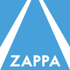 ZAPPA BENEDETTO SRL