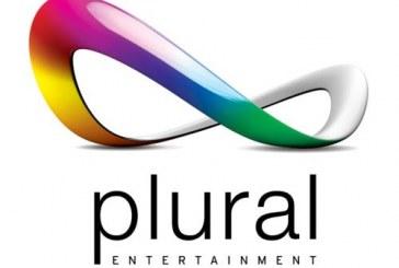 TVI vende estúdios da Plural