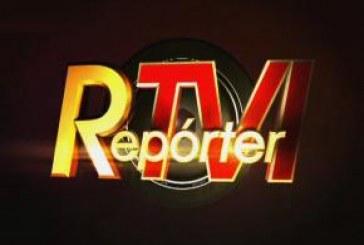 """'Repórter TVI' mostra """"Negócios Sujos"""""""