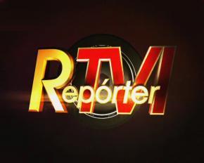 Repórter TVI: Língua de Oportunidades