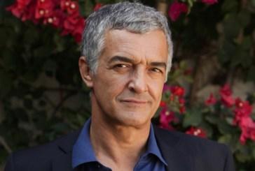 'Paga o que deves!': Rogério Samora vai indemnizar a TVI
