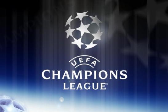 'Atlético Madrid - Porto' garante liderança da tabela à TVI