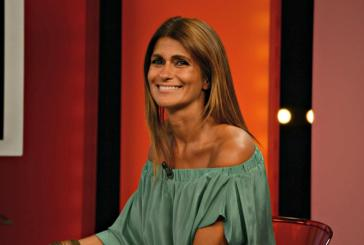 Liliana Campos assume lugar de José Figueiras na SIC Internacional