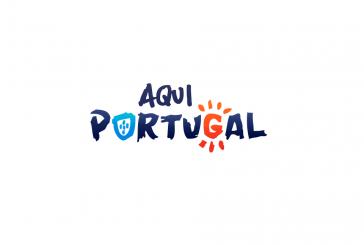 """RTP1 volta a liderar a tarde com o """"Aqui Portugal"""""""