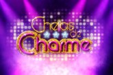 """Cheias de Charme"" bate recorde no último episódio e leva ""I Love It"" a mínimos"
