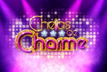 """""""Cheias de Charme"""" bate recorde negativo… mas lidera"""