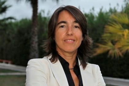 Gabriela Sobral revela alguns pormenores da nova novela da SIC