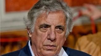 Manuel Cavaco