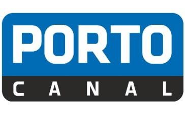 Porto Canal aposta na cobertura das eleições legislativas