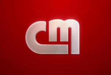 Derrota do FC Porto faz crescer canais informativos e CMTV dispara