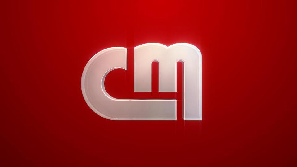 Mudanças na PT atrasam entrada da CMTV nos outros operadores