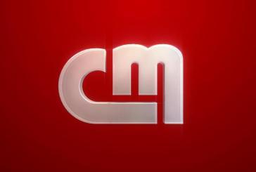 CMTV chega amanhã a Moçambique e Angola