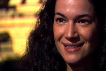 Paula Neves muda-se para a ficção exibida pela SIC