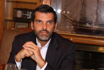 Pedro Norton acredita no sucesso da SIC