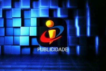TVI regressa com série sábado à tarde e mantém aposta em cinema
