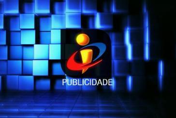 Primeira-mão: TVI já tem programa de domingo para setembro