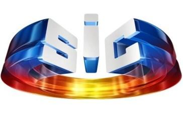 """SIC já prepara novo programa para combater o """"MasterChef Portugal"""" e o """"Desafio Total"""""""