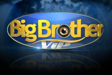 "Nova promo do ""Big Brother VIP"" no ar [Com Vídeo]"